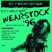 Wearstock and Beyond