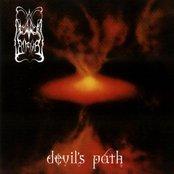 Devil's Path