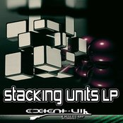 Stacking Units LP