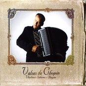 Valses De Chopin