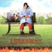 Little Nicky Soundtrack