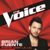 Paris (Ooh La La) [The Voice Performance] - Single