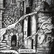 Losthilde