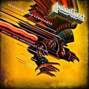 Screaming for Vengeance - Special 30th Anniversary Edition