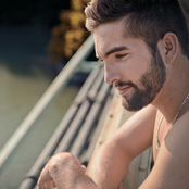 songtext von kendji girac besame lyrics. Black Bedroom Furniture Sets. Home Design Ideas