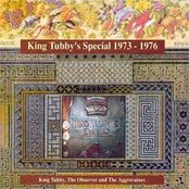 King Tubby's Special