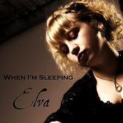 When I'm Sleeping