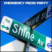 Shine Avenue