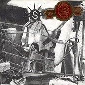 America the Beautiful (disc 2: Stun Gun)