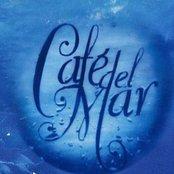 Cafe Del Mar Vol. 3