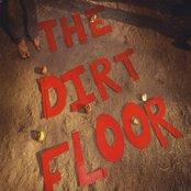 The Dirt Floor