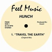 Travel The Earth