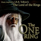 The One Ring: Music Inspired By J.R.R. Tolkien's The Lord Of The Rings