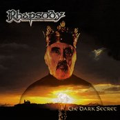 The Dark Secret EP