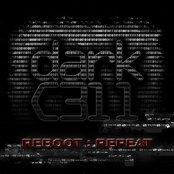 Reboot:Repeat