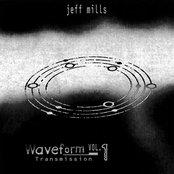 Waveform Transmission, Volume 1