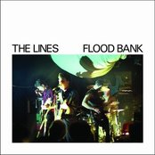 Flood Bank