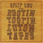 The Rootin Tootin Luton Tapes