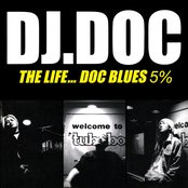 The Life... DOC Blues