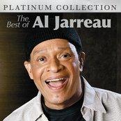 The Best of Al Jarreau