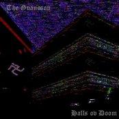 Halls ov Doom