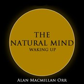 the natural mind - waking up