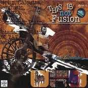 This Is Not Fusion