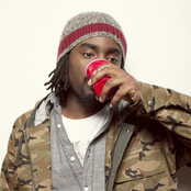 Wale lotus flower bomb lyrics metrolyrics wale lotus flower bomb lyrics mightylinksfo