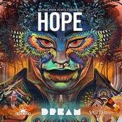 Dream - EP