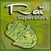 Rai Superstars