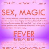Sex, Magic, Fever