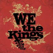 album We the Kings by We the Kings