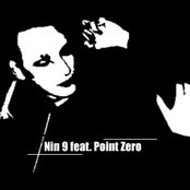 the noise of voice meets larry brent   Point Zero vs Nin Kuji (ep 2001)