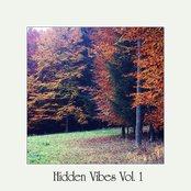 Hidden Vibes Vol. 1