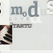 Live In Tartu