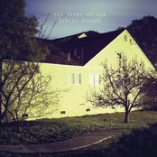 The Story So Far / Morgan Foster (Split) - EP