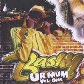 Ur Mum, Volume 1