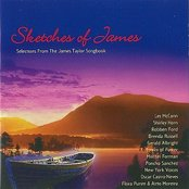 Sketches of James - Selection From The James Taylor Songbook