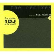 The Remixes By DJ Tiesto
