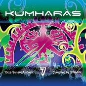 Kumharas Ibiza vol.7