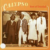 Calypso - Best of Trinidad