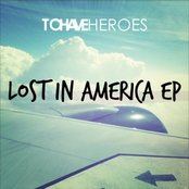 Lost In America EP