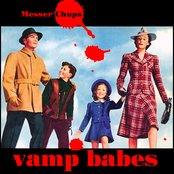Vamp Babes