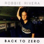 Back To Zero (Disc 1)