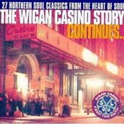 The Wigan Casino Story: The Story Continues
