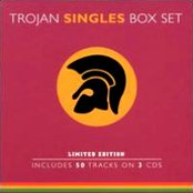 Trojan Singles Box Set (disc 1)
