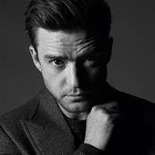 Justin Timberlake 832ddcaa0d84be72182eb6ba62d90079
