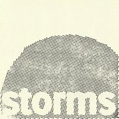 We Are Storms