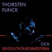 Thorsten Flinck och Revolutionsorkestern