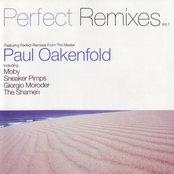 Perfect Remixes, Volume 1